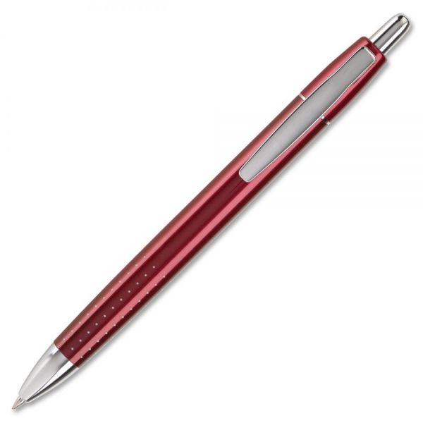 Pilot Axiom Retractable Ballpoint Pen