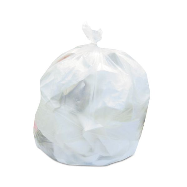 Boardwalk 56 Gallon Trash Bags