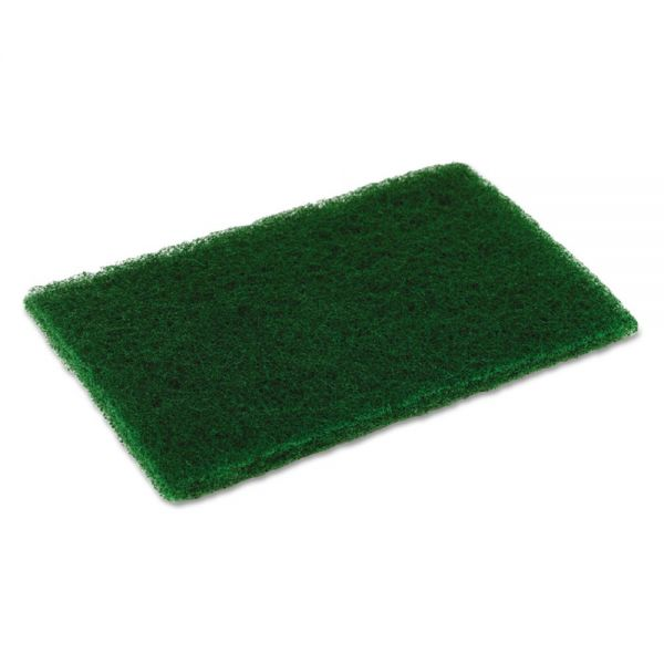 Disco Medium Duty Scouring Pads