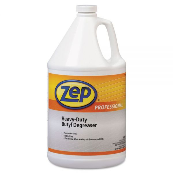 Zep Professional Heavy-Duty Butyl Degreaser