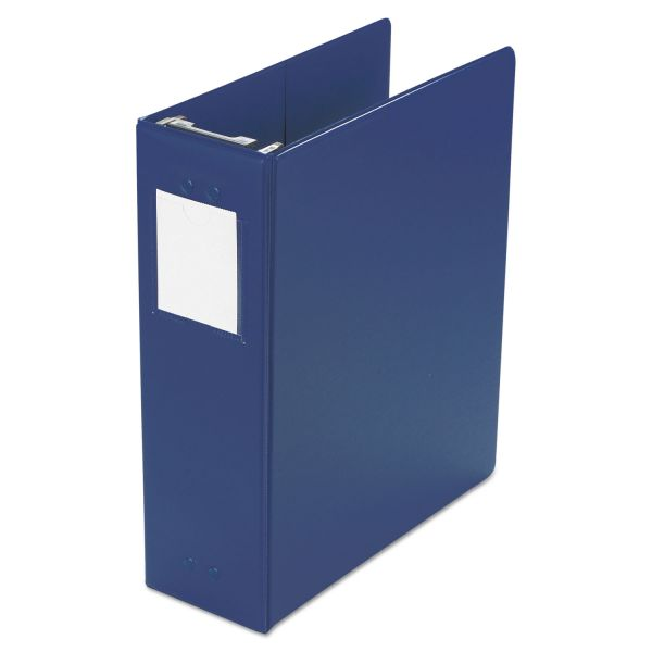 "Wilson Jones 2"" Hanging Post Binder"
