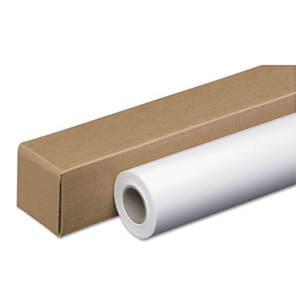 "PM Company Amerigo 36"" Wide Format Paper"