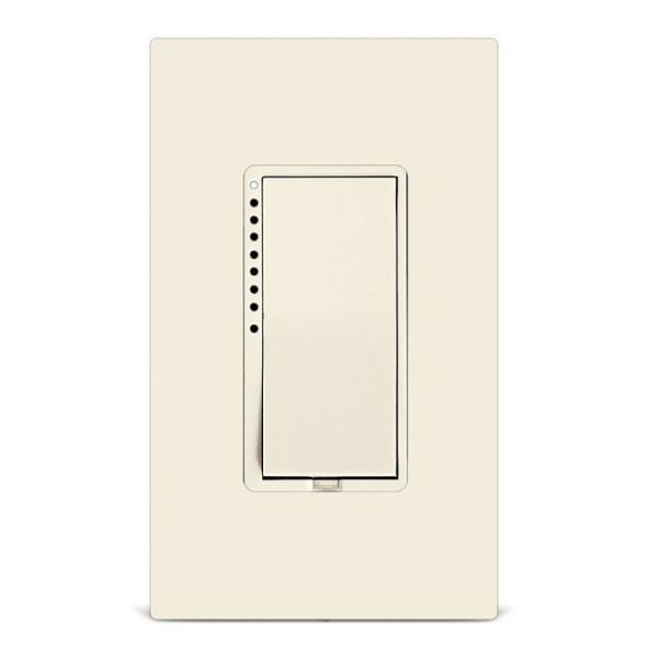 Insteon SwitchLinc Dimmer (Dual-Band)