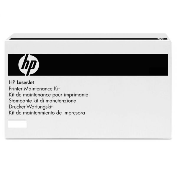HP Q5998A 110V Maintenance Kit
