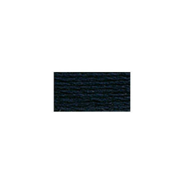 DMC Six-Strand Embroidery Floss (939)