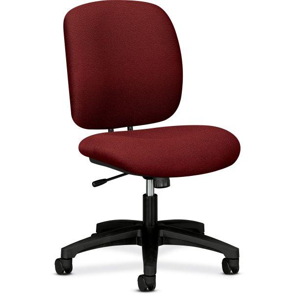 HON ComforTask 5902 Series Task Chair
