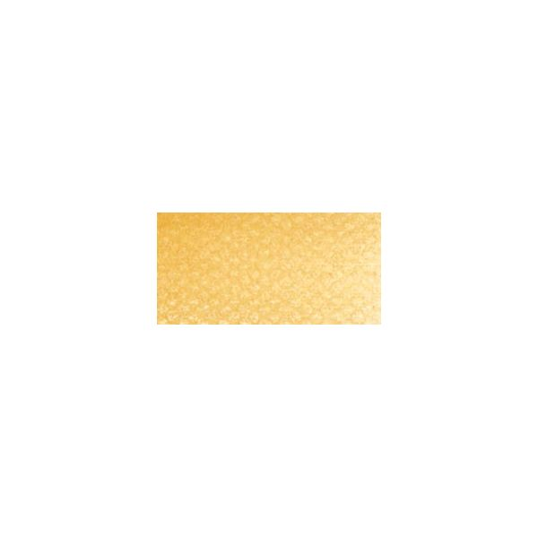 PanPastel Ultra Soft Artist Pastel 9ml