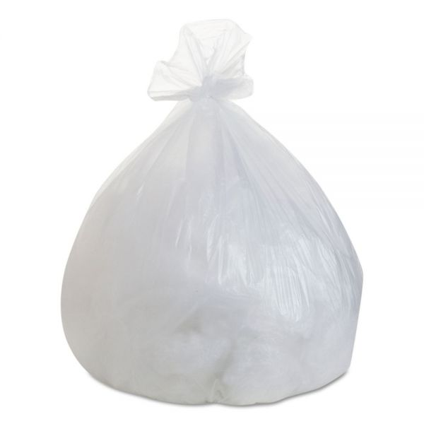 Boardwalk 45 Gallon Trash Bags