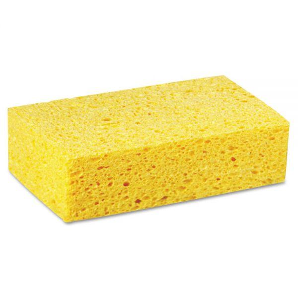 Premiere Pads Large Cellulose Sponges