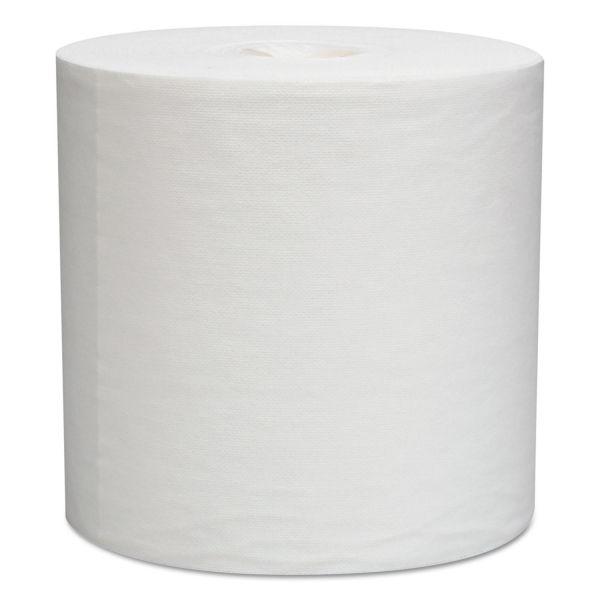 WYPALL L30 Centerpull Wipers