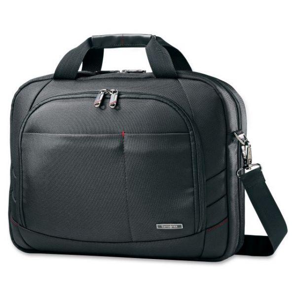 Samsonite Xenon 2 Tech Locker Laptop Case