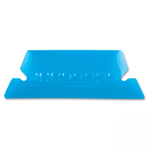 Pendaflex Hanging Folder Index Tabs