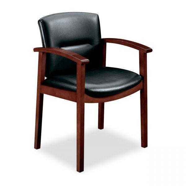 HON Park Avenue Collection 5003 Series Guest Chair