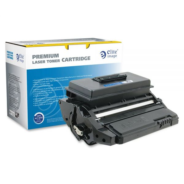 Elite Image Remanufactured Xerox Toner Cartridge