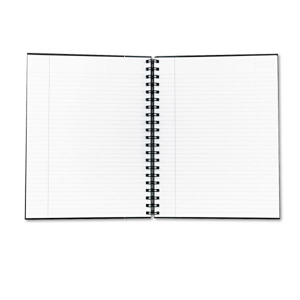 TOPS Royale Business Hardcover Notebook