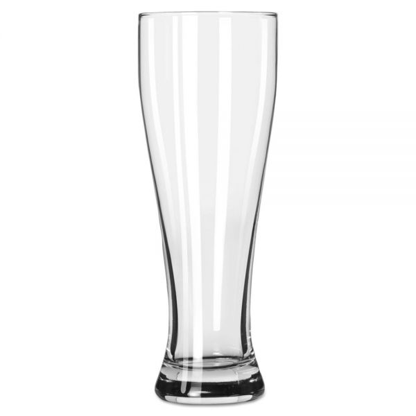 Libbey Giant 23 oz Beer Glasses