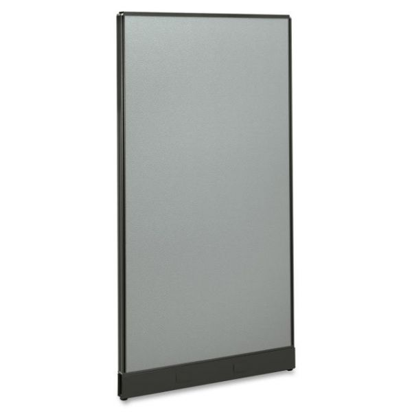 "HON Initiate Tackable Acoustical Panel | 68""H x 36""W"