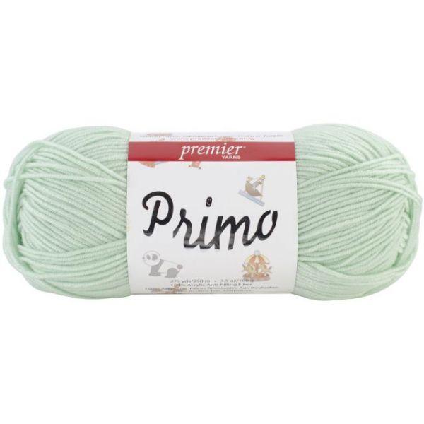 Premier Primo Yarn - Celery