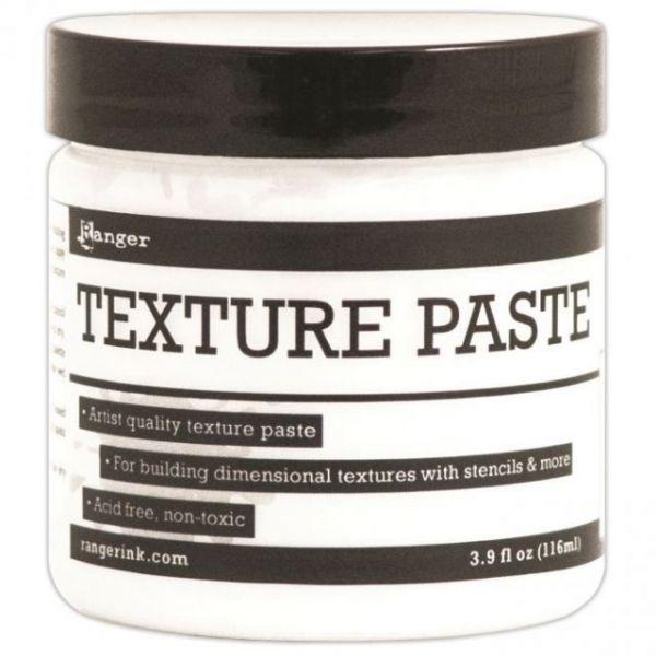 Ranger Texture Paste 4oz