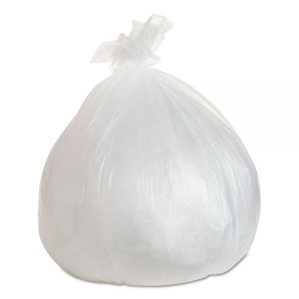 GEN 56 Gallon Trash Bags