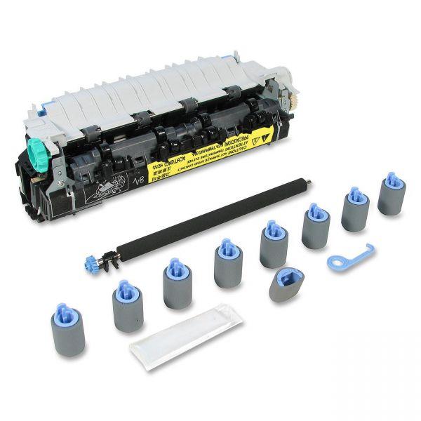 Image1 Q599867904RF Maintenance Kit