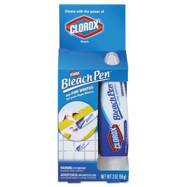 Clorox Bleach Pens