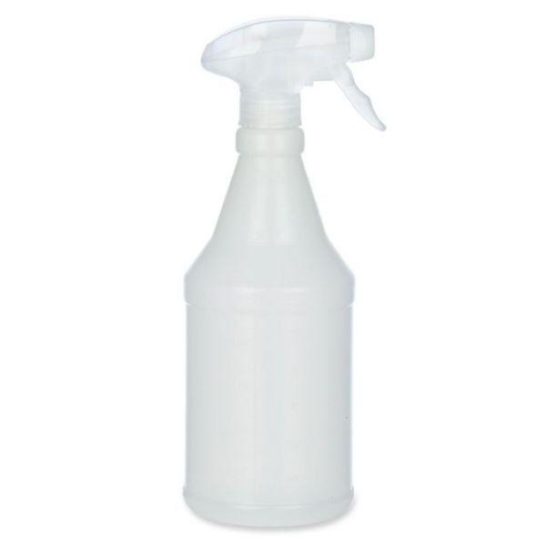 SKILCRAFT 8125015770210 Trigger Spray Bottles