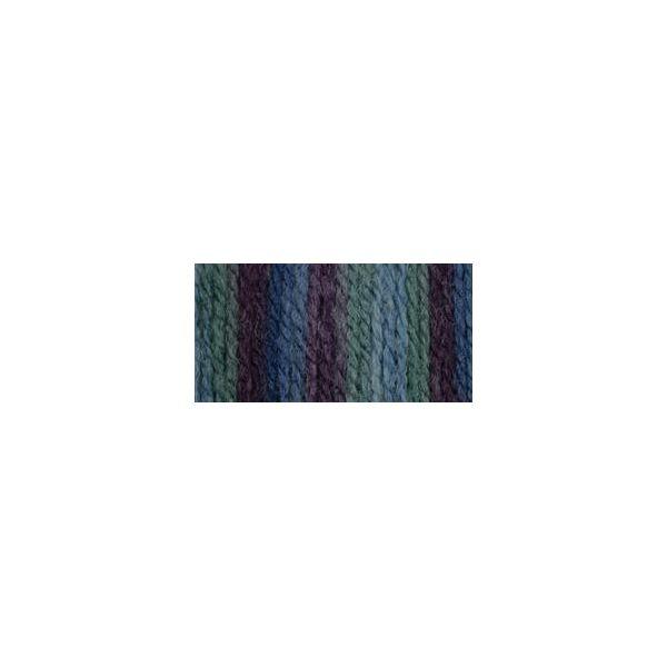 Patons Decor Yarn - Mountain Tops