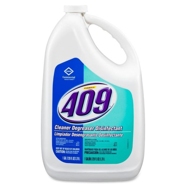 Formula 409 Cleaner-Degreaser-Disinfectant