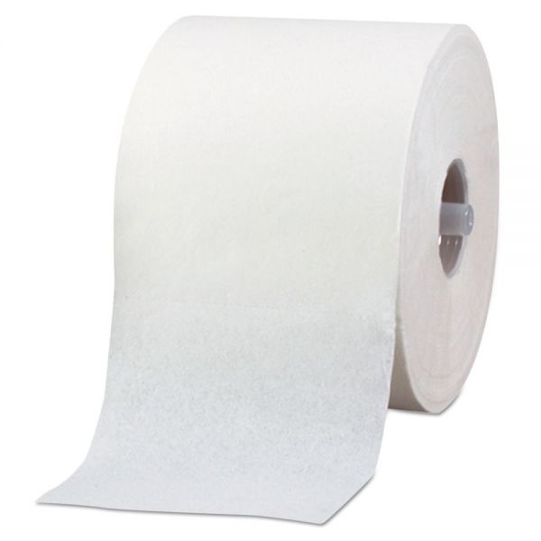 Georgia Pacific Cormatic High Capacity 1 Ply Toilet Paper