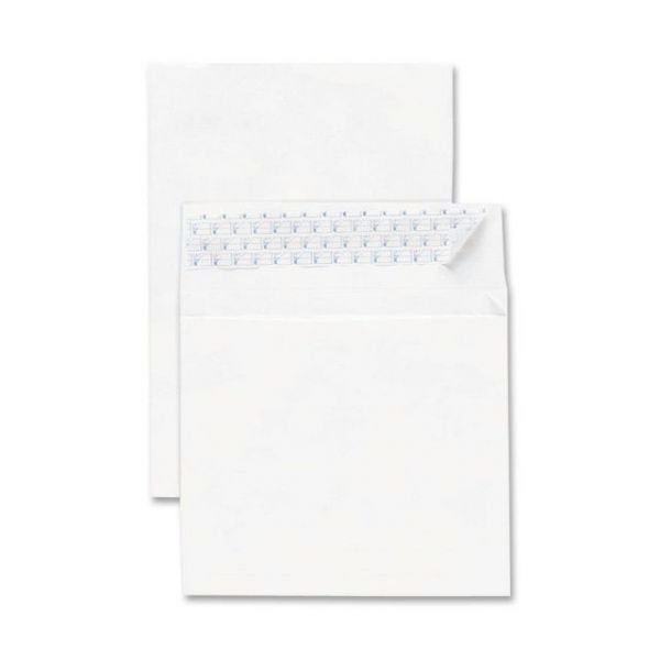 "Sparco 10"" x 13"" Tyvek Envelopes"
