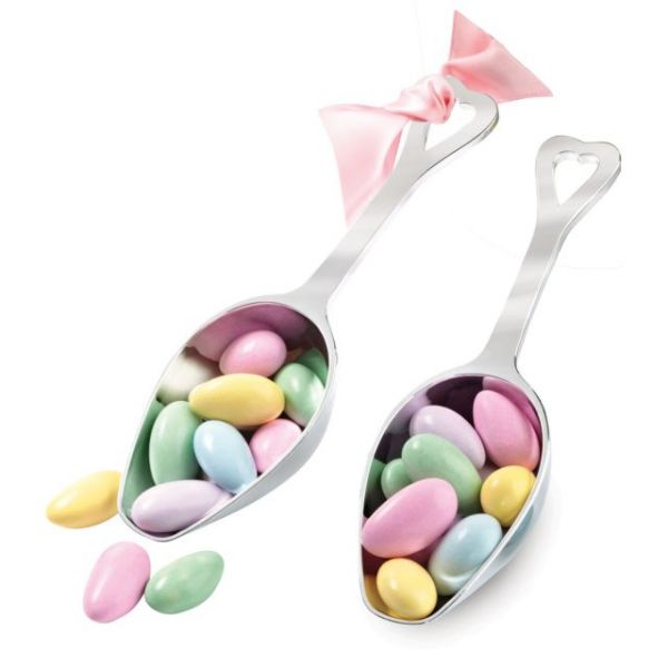 Candy Scoops 2/Pkg