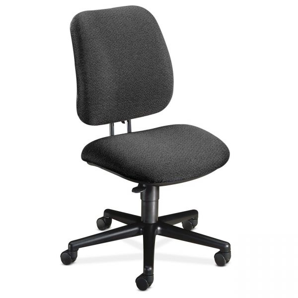 HON 7701 Pneumatic Pro-Task Swivel Chair