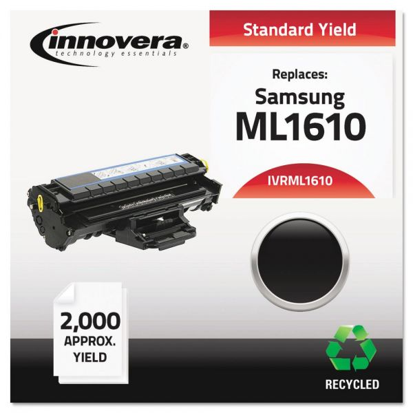 Innovera Remanufactured Samsung ML1610 Toner Cartridge