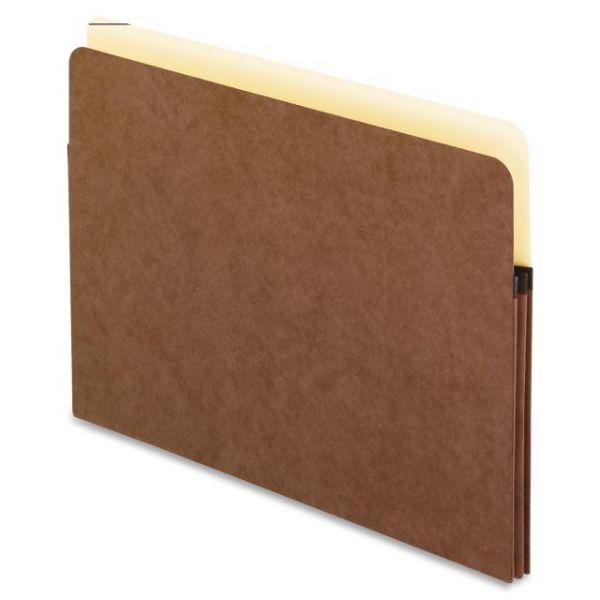 Pendaflex Expansion File Pocket