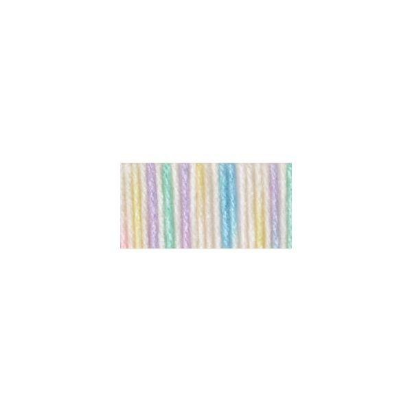 Bernat Super Value Yarn - Twinkle