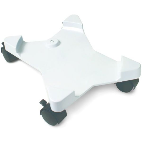 OttLite Wheel Base Accessory