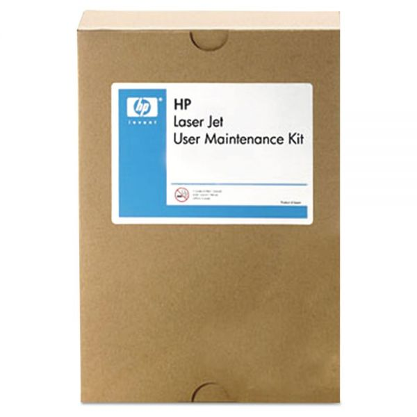 HP CB388A 110V Maintenance Kit