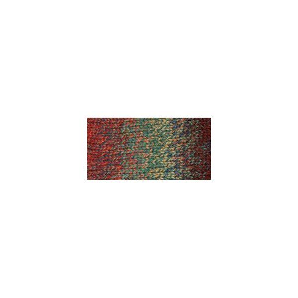 Patons Kroy Socks FX Yarn - Clover Colors