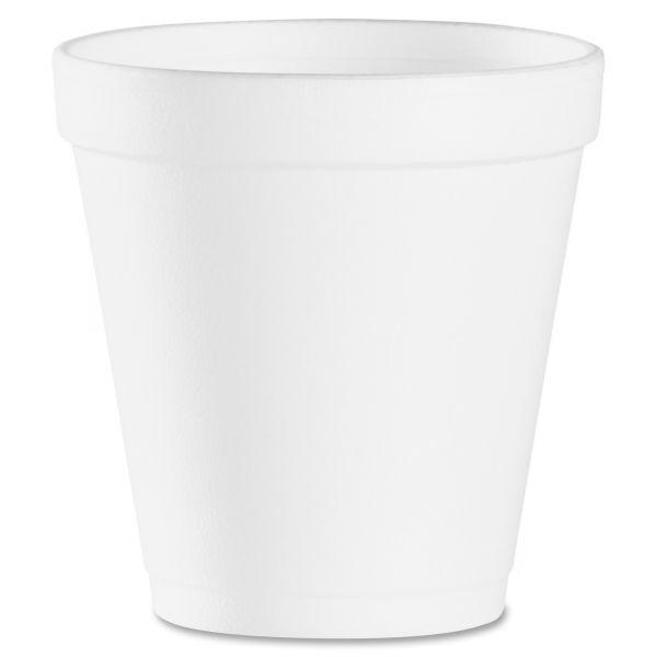 Conex 10 oz Foam Cups