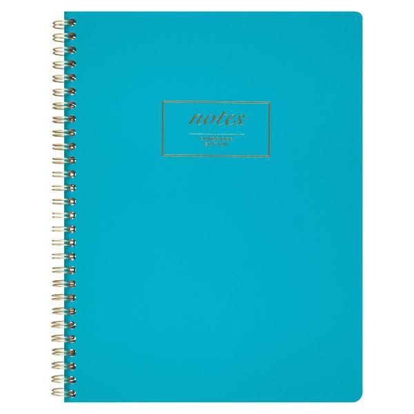 Cambridge Fashion Twinwire Business Notebook