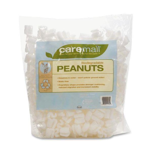 Henkel Caremail Biodegradable Peanut
