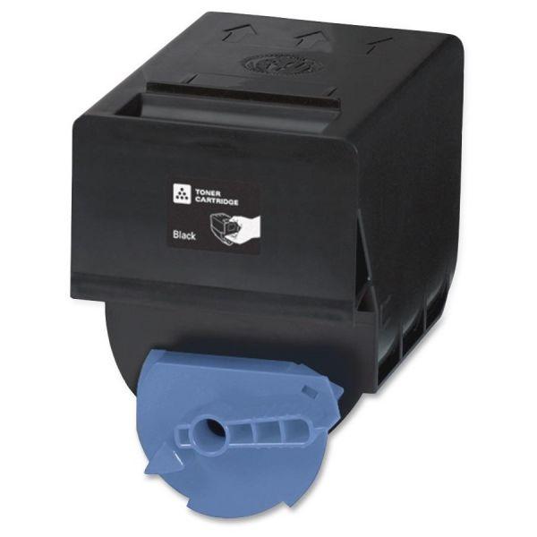 Katun Performance 36790 Compatible 0452B003AA (GPR-23) Toner, Black