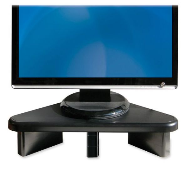DAC Adjustable Corner Monitor Riser