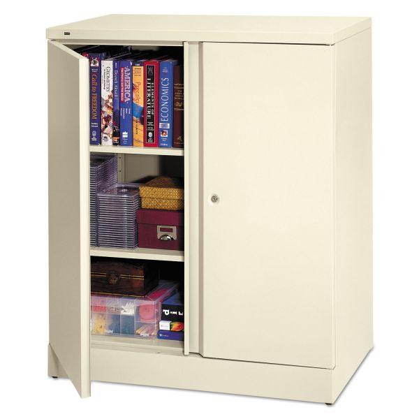 HON Storage Cabinet 42 Inch