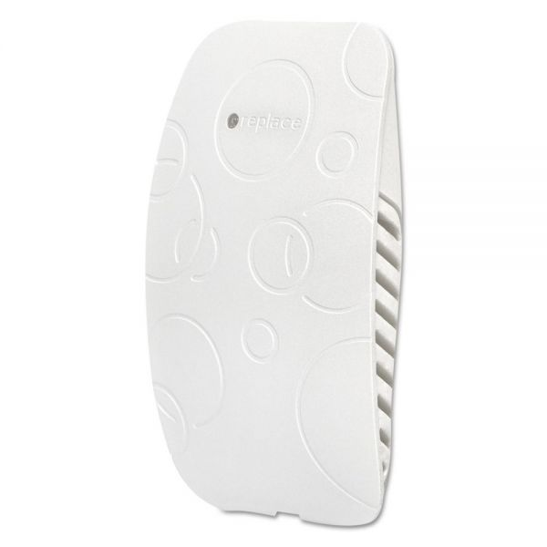 Fresh Products Door Fresh Air Freshener Dispenser - Brain