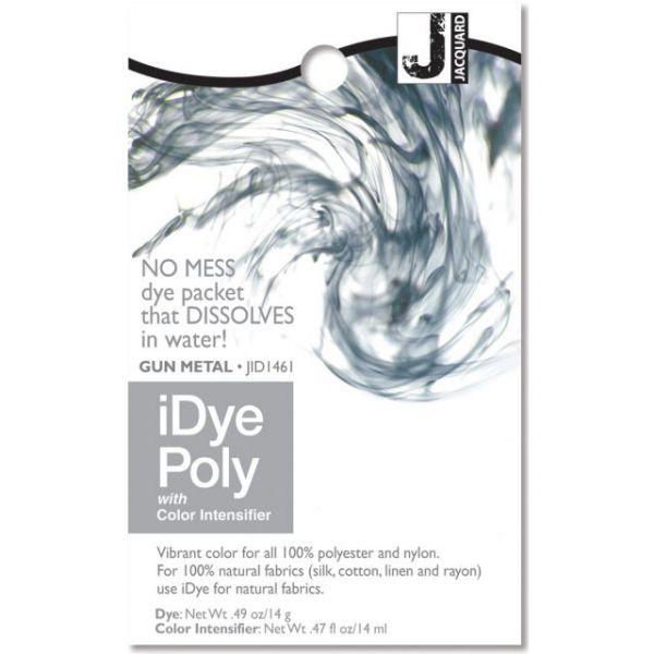 Jacquard iDye Fabric Dye 14g
