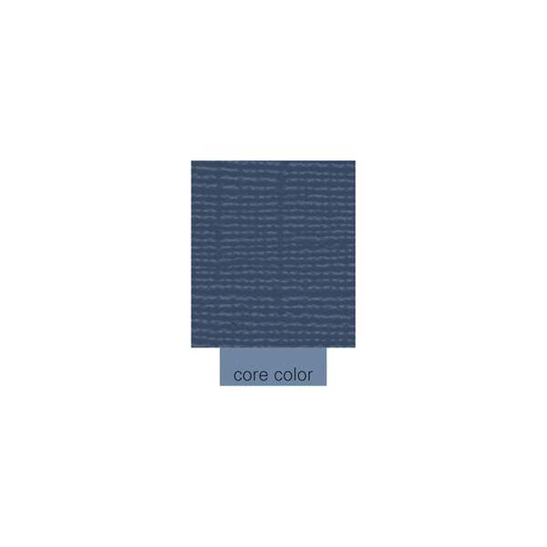 Core'dinations Core Essentials Navy Cardstock