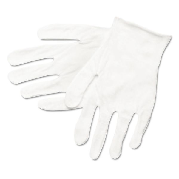 Memphis Cotton Inspector Gloves, Men's, Reversible
