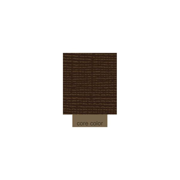 Core'dinations Core Essentials French Roast Cardstock